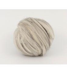 Wool tops merino