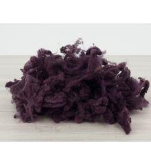 Raw Blue Faced Leicester fleece & lokcs