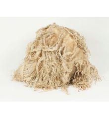 Merino felting wool