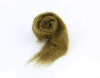 Roving Wool for felting